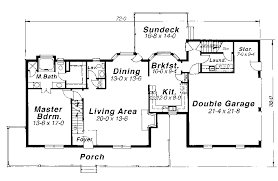 matson hill country home plan 052d 0064 house plans and more