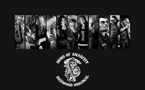 Sons Of Anarchy Meme - sons of anarchy memes home facebook