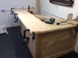 Amazing Diy Table Free Downloadable Plans by Best 25 Building A Home Bar Ideas On Pinterest Bars For Home