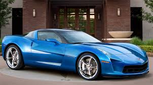 c7 corvette turbo autoweek calls for a turbo v6 powered c7 corvette corvette