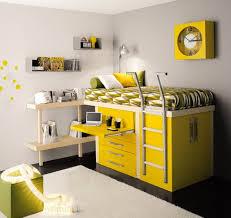 ikea space saving beds space saver beds ikea smart furniture
