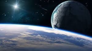 photo collection from space computer wallpapers