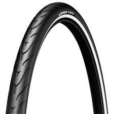 chambre a air velo 700x35c michelin energy pneu pour vélo électrique 700 x 35 c