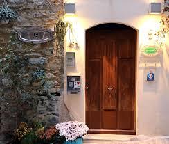 chambre d hote italie ligurie talking stones b b chambres d hôtes à dolceacqua ligurie italie