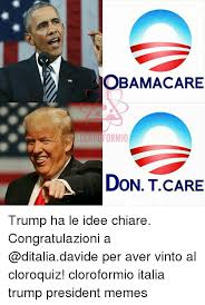 Obama Care Meme - 25 best memes about obama care obama care memes