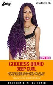 lace front box braids in memphis crochet braids wow beauty supply