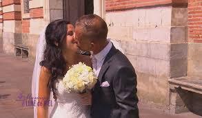 quatre mariages pour une lune de miel replay 4 mariages pour 1 lune de miel du 26 octobre 2015 alison et