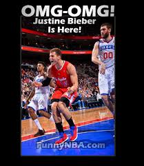 Funny Clippers Memes - funny nba games clip february 2013 nba funny moments
