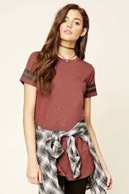 forever 21 thanksgiving sale everything 25 http www