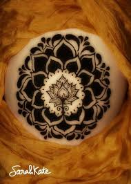 15 best henna designs images on pinterest henna belly henna