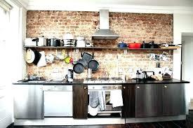 cuisine mur deco carrelage cuisine dacco carrelage cuisine mural 12 denis