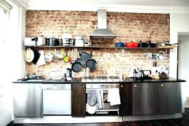 idee mur cuisine deco carrelage cuisine dacco carrelage cuisine mural 12 denis