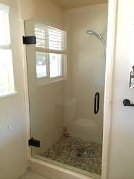 shower doors ca glass doors ca custom glass don u0027s mobile glass