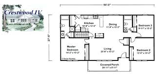 raised ranch floor plans raised ranch plans raised ranch style floor plan east coast homes