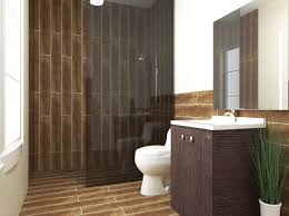 3d design service see your future bathroom before you buy bathroom 3d design service ireland