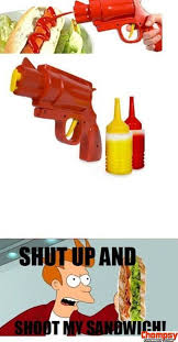 Shut Up And Take My Money Meme - 25 best shut up and take my money images on pinterest i want