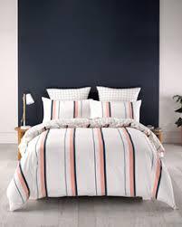 Linen House Bed Linen - linen house bed linen u0026 sheets online in south africa zando