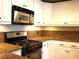 copper kitchen cabinets copper kitchen cabinet hardware antarti