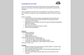 Fuels Backyard Get Together Catch The Science Bug Review For Teachers Common Sense Education