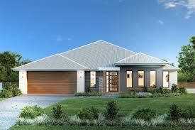 coolum 225 home designs in gold coast g j gardner homes