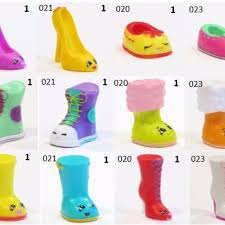 ugg lizzy sale find more shopkins season 3 shoes lot beverley heels shoes