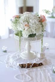 d coration mariage vintage décoration mariage vintage 50 idées charmantes