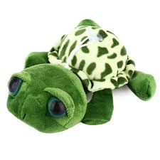 online get cheap turtle baby gifts aliexpress com alibaba group