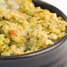contest winner cornbread recipe recipe4living