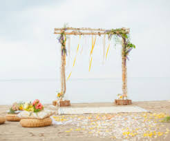 wedding arches canada wedding arches turn any space into a enclave