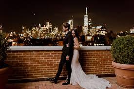 Wedding Venues Nyc Wedding Venues Nyc Nyc Wedding Photographers