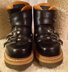 s waterproof walking boots size 9 jungla of spain mens hiking boots size us 9 eur 42 black leather