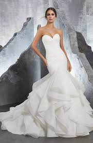 wedding dress for sale mori 5604 ivory wedding dress sale price 1197