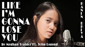 download mp3 hanin dhiya nike ardila ecouter et télécharger imagine john lennon cover by hanin dhiya