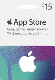 15 gift cards itunes gift card 15 itunes charger