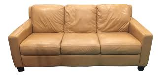 Motion Leather Sofa Sofas Center Moon 4 Chateau Ax Leather Sofa Reclinery Standard