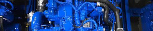 technical information u2013 northern lights marine generators and