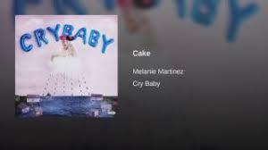 cake melanie martinez u2012 guitar and ukulele chords