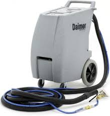 Steam Cleaner Upholstery Industrial Carpet Cleaner Daimer Xtreme Power Xph 9350u