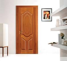 Designer Door Designer Door Skin Wooden Designer Doors Action Tesa