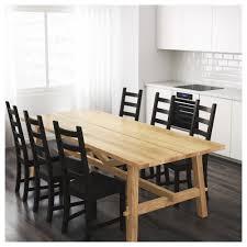 ikea table dining möckelby table ikea