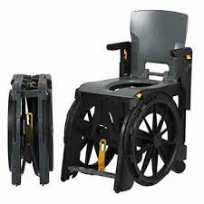 siege de pour handicapé louer fauteuil d aisance pliant handicapé et pmr chaise wheelable