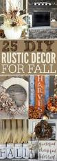2566 best fall decorating ideas images on pinterest fall
