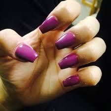 fantasy nail salon 136 photos u0026 56 reviews nail salons 255 w