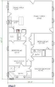 17 best ideas about metal house plans on pinterest open fascinating floor plans for shop homes 12 17 best ideas about metal