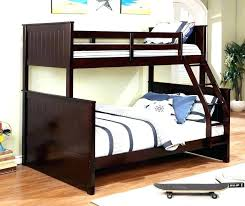 loft bed with desk plans bunk bed with desk full bunk bed with desk full loft bed desk twin