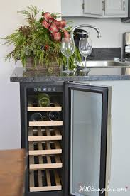 cabinet mount wine cooler the popular wine cooler cabinet pertaining to house prepare 1pop info