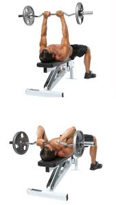 the top 5 assistance moves for a bigger bench muscle u0026 performance