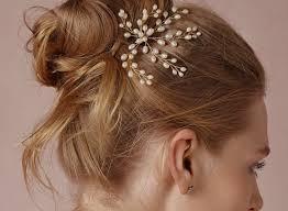 beautiful hair pins bridal hair flowers beautiful tiaras clip hair pins with