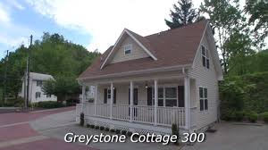 two bedroom cottage gresytone cottages cottage 300 2 bedroom cottage on the river in