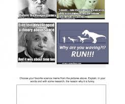 Science Memes - memes